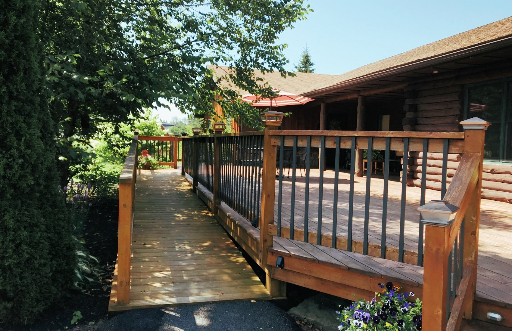 bear-meadows-lodge2